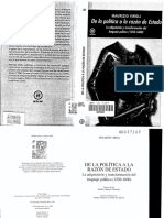 DE LA POLITICA A LA RAZON DE ESTADO VIROLI.pdf