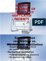 Mechanicalventilationppt