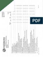 CCAurora student reviews.pdf