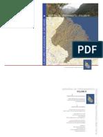 PDM_SM_3.pdf