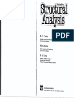 Docfoc.com-Structural Analysis,3rd_By R.C.coates.pdf