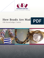 GBI - How Beads are Made.pdf