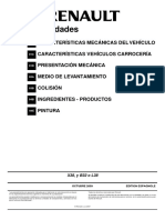 MR449FLUENCE0.pdf