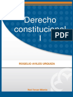 Derecho_constitucional_I.pdf