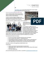 Exotec Solutions Internship - Mobile Robot Control  (concatenated) (1).pdf