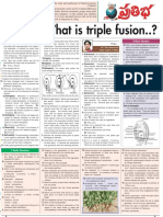 index (12).pdf