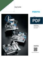 MecLab Brochure 2013