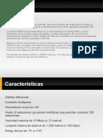 RS485.pdf
