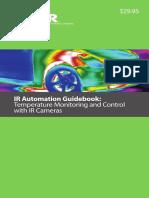 FLIR - IR Automation_Guidebook