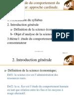 cours-de-microeconomie.pdf
