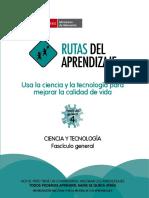fasciculo_general_ciencia.pdf