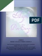 Manual de Maestria Reiki Angels Pure Energy.pdf