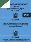 Kviz-Nogometne-Ikone-08.12.2016.-PDF