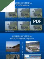 Manual Básico de Geología III