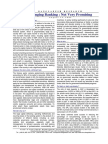 BankingSector.pdf
