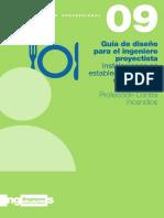MANUAL VENTILACION INTERESANTE.pdf