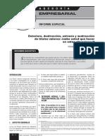 11._Deterioro_destruccion_extravio_y_sus.pdf