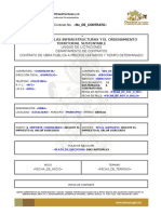 Mod. Contrato Estatal Obra P.U. 2015 Persona Moral.docx
