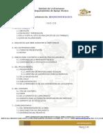 BASES ESTATALES XX-920015995-X16-2015