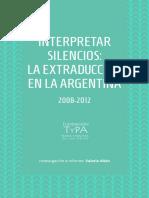 la_extraduccion_en_la_argentina_6ta.pdf