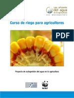 curso_de_riego_definitivo.pdf