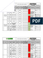 matriz_ASPECTOS AMBIENTALES.pdf