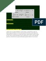 DESHIDROGENACION Destilacion y Otrossss