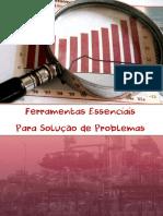 ferramentas essenciais para solução de problemas