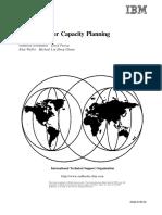 Capacity Planning as400.pdf