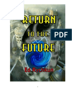 Return to the Future