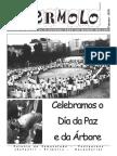 Revista Nº 0_o Xermolo