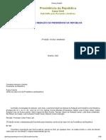 Manual_Redação.pdf