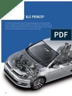 GIE12_atz-extra_Fahrwerk_Golf_VII.pdf