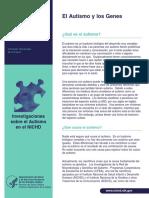 Autismo_y_Genes.pdf