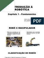 CAP 1_PDF.pdf
