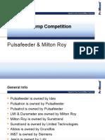21_pump Competition 2008 (2)