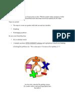 summative assessment pdf