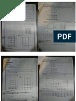 examen sist. estructurales
