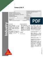 FT_8090_01_10_Sika Primer-210 T