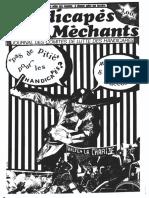 handimechants-n09-10
