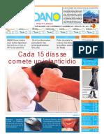 El-Ciudadano-Edición-188
