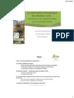 Aile-131015.pdf