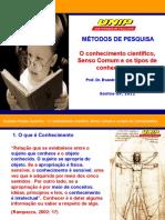 apostilademetododepesquisa2-140928160705-phpapp02