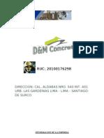 elementos_administracion