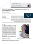 Checkrein Case Study 8:2014