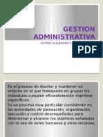gestionadministrativa-160329002936