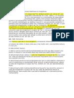 Factura_TVA Extras Cod Fiscal