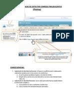 03 FORMAS BASICAS DE DETECTAR CORREOS FRAUDULENTOS.pdf