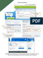 Manual SOPORTE CON TEAMVIEWER.pdf