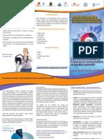 enfermedades cronica no transmisibles.pdf